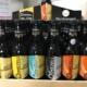 Bières bretonnes Dimezell à la microbrasserie des Côtes d'Armor (22)