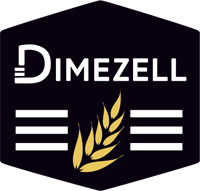 Microbrasserie Dimezell