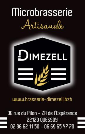 Microbrasserie Artisanale des Côtes d'Armor (22) en Bretagne